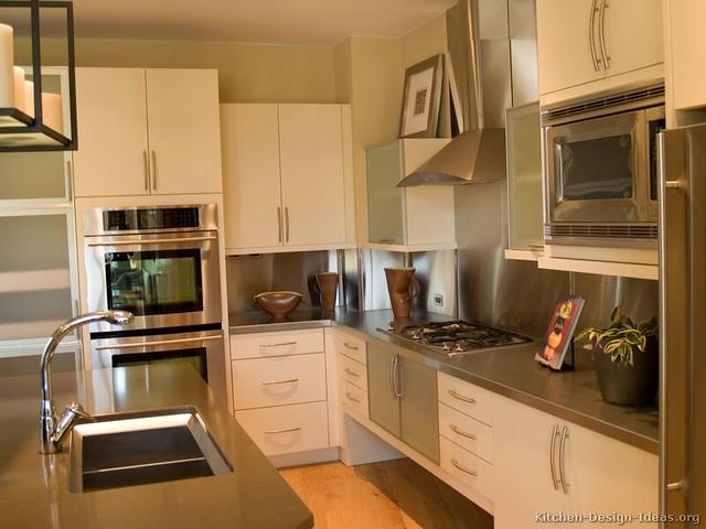 kitchen cabinets modern cream antique white 023 s3462590 island sink