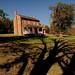 Quaker Meadows Plantation   307/365