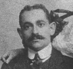 Morris Shreibman
