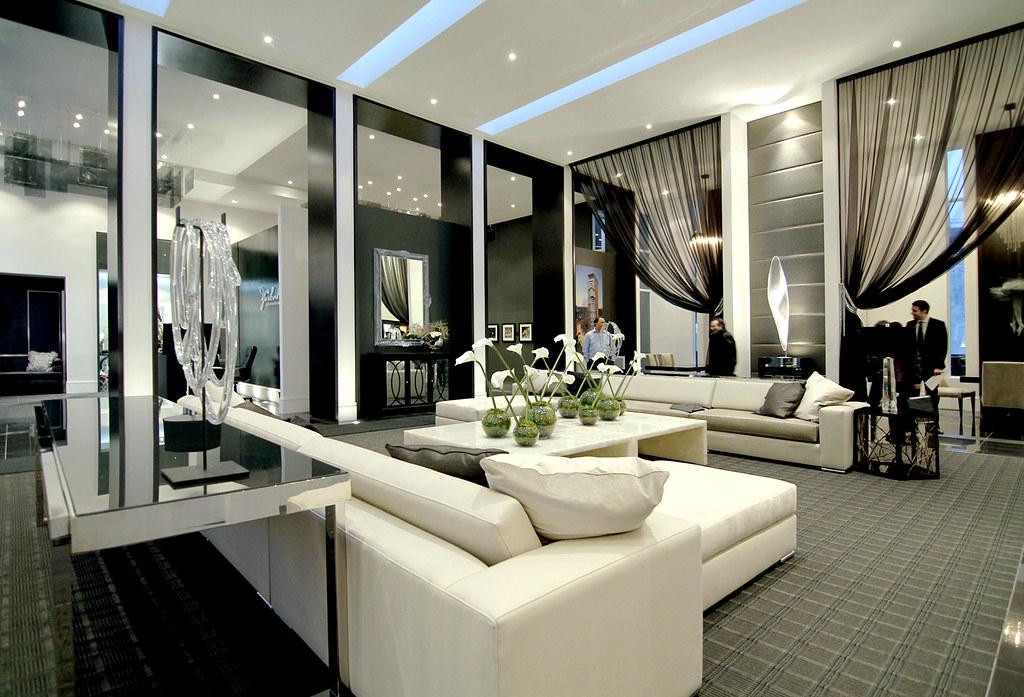 Yorkville Condominium