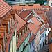 Dächer von Meißen by electrigger