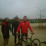 Bike & Run Loches 2011