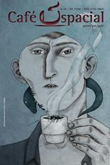 Café Espacial 10 (2011)