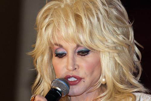 plastic surgery queen