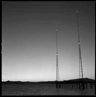 radio_richmond_ca