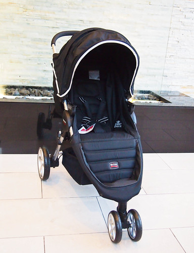 Reviews Chicco Travel System