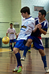 futebol de salã£o(1.0), sports(1.0), team sport(1.0), player(1.0), football(1.0), ball game(1.0), futsal(1.0),