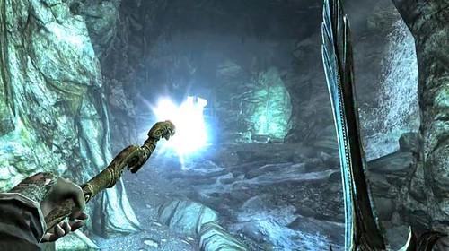 Skyrim Enchanting Guide - How To Enchant Items