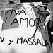 Isan&Massala