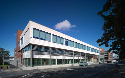 Bolton College Arch_0020 10-36-17