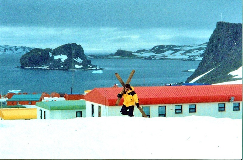 Antarctica Image10