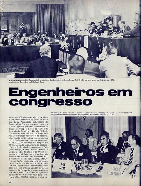 Panorama, nº8, Junho 1975 - 29