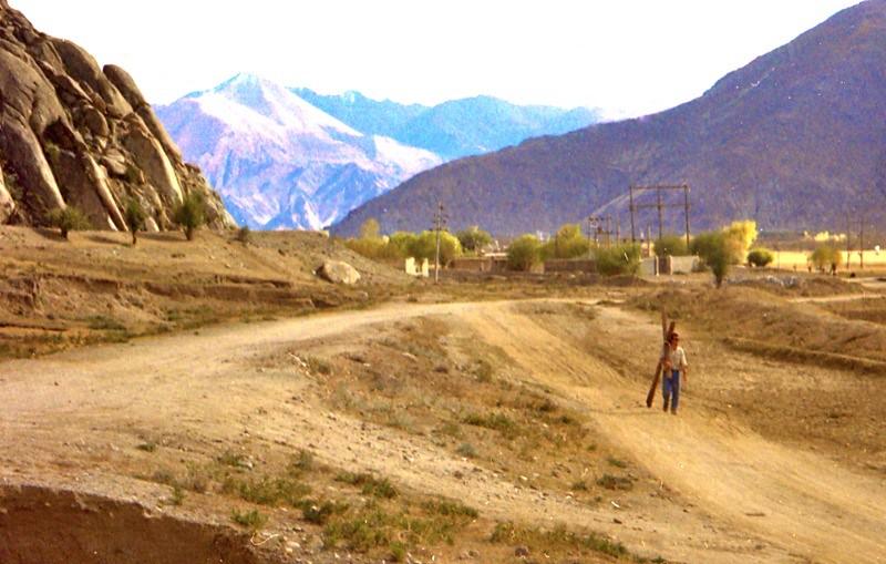 Tibet Image3