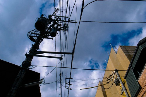 2011-11-20の空