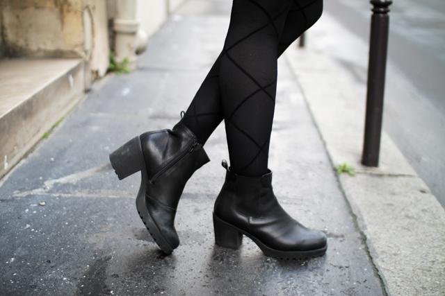 vagabond grace boots flickr photo sharing. Black Bedroom Furniture Sets. Home Design Ideas