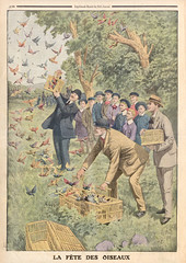 ptitjournal 27 avril 1913 dos