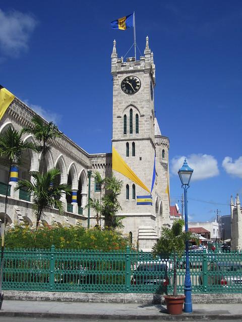 Barbados 20111114_0062