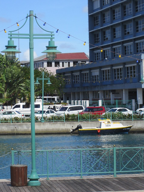 Barbados 20111114_0089