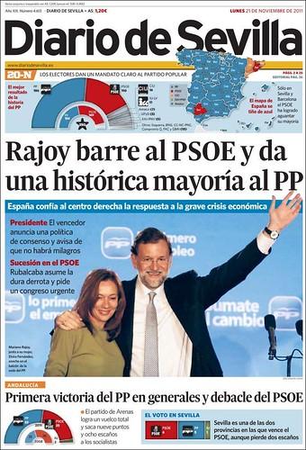 diario_sevilla.750