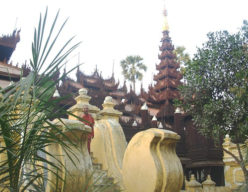 monastère Shwe U Bin 07 (3)