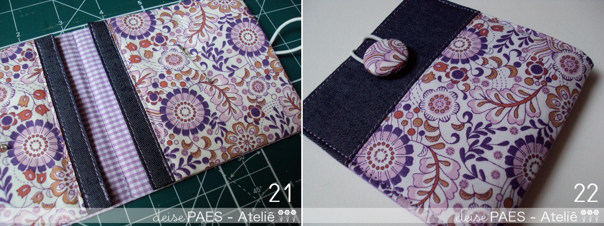 porta-absorventes - 11