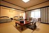 Photo:山鹿温泉 山鹿ニューグランドホテル:お部屋 By Yamaga Onsen, Kumamoto JAPAN