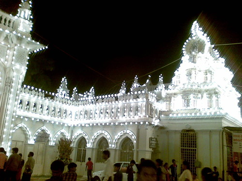 mysore hindu singles Explore here the glorious cultural heritage of india, and india's ageless, timeless ethnic arts, crafts, handloom, hand-printed, hand-embroidered textiles, hand-woven carpets, ancient hindu.