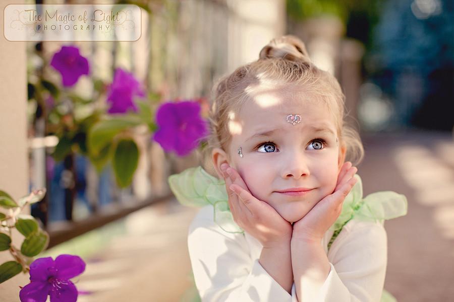 Tinkerbell5Blog