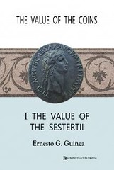 THE VALUE OF THE SESTERTII
