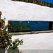Cadaques, Salvatore Dali's House