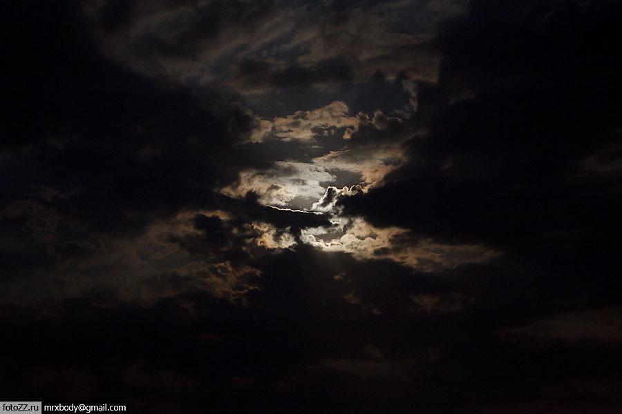 16_night-[20110810_8096]