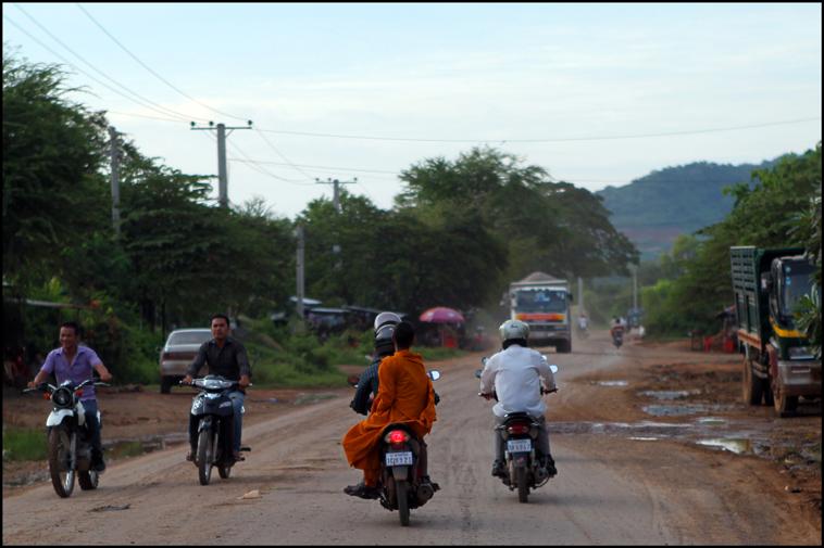 Cambodia57