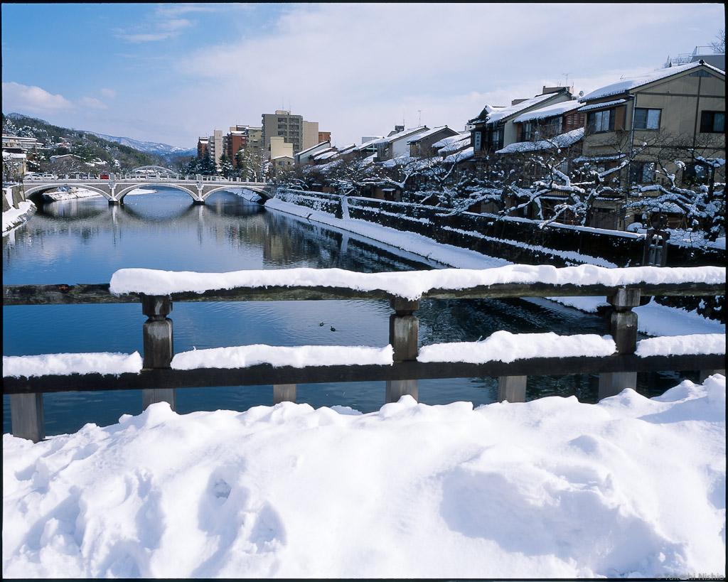 2012-02-19_319_Scan001_06971.jpg