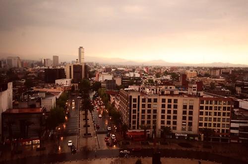 Mexico 2012 286