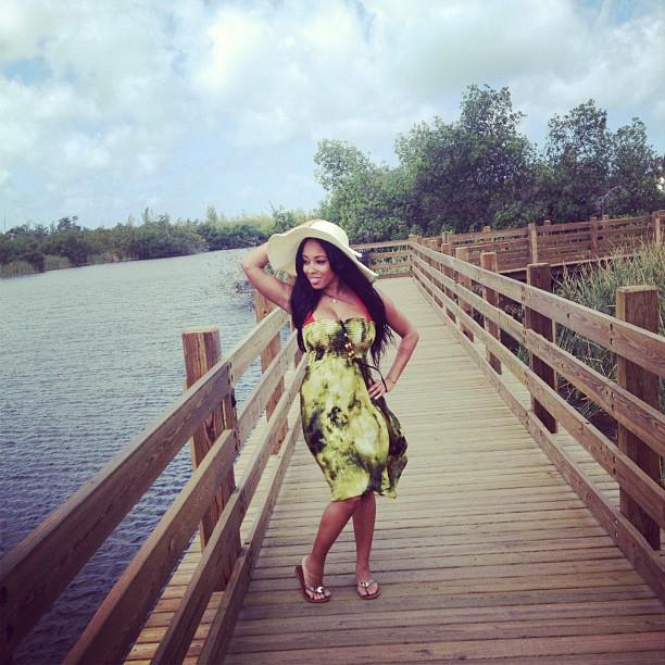 sheneka-adams (6)