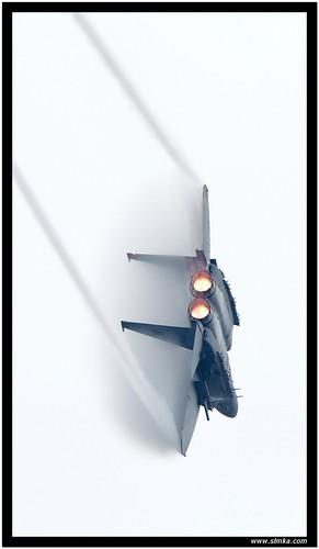 RSAF - 21