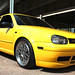Small photo of IY 20th Anniversary GTI