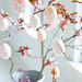 Color Me Pretty: Easter Ideas by decor8