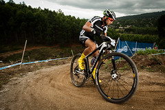 2012 MTB World Cup Season begins