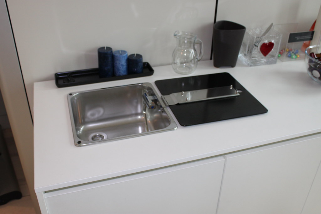 Mini Cucine\'s most recent Flickr photos | Picssr