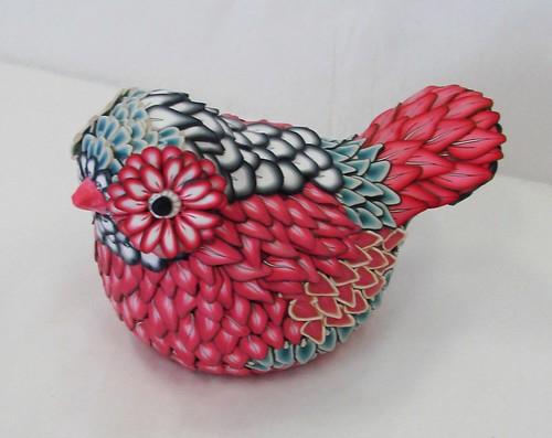 critterbird
