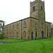 Small photo of St James, Accrington