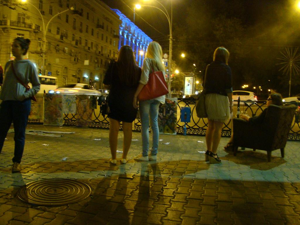 ilj4 | Rostov-on-Don, Russia smyslmysli livejournal com/3807