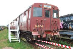 Class 503