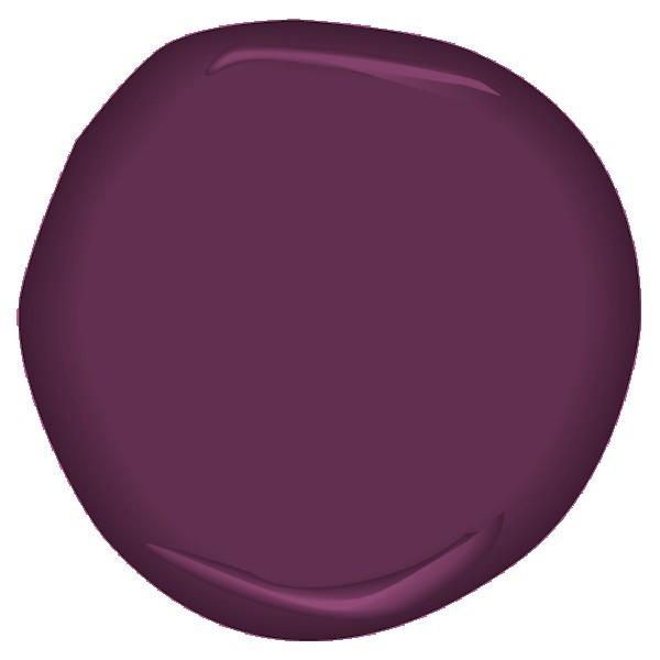 Elderberry Wine CSP-470