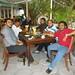 20111020 um admin mods by Bembe ..