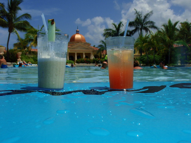 Flickr: The Jamaican Drinks (Alcoholic Beverages) Pool