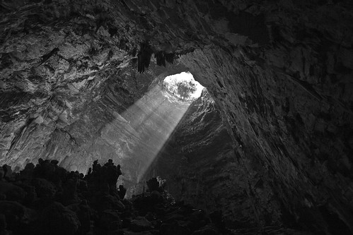 Grotte di Castellana #8