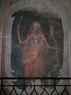 Imageof Šventosios Dvasios bažnyčia. vilnius
