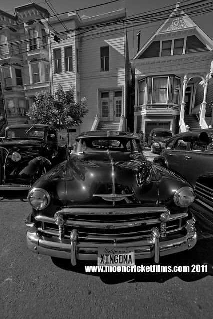 cars16 (1 of 1)copy